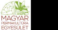 A permakultúra magyarországi ernyőszervezete